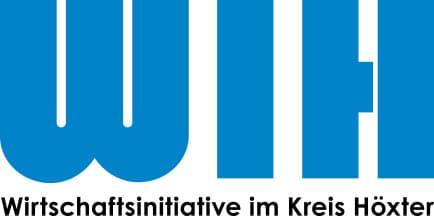 Logo WIH - WIrtschaftinitiative Höxter