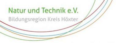 Zur Webseite der Natur und Technik e.V.
