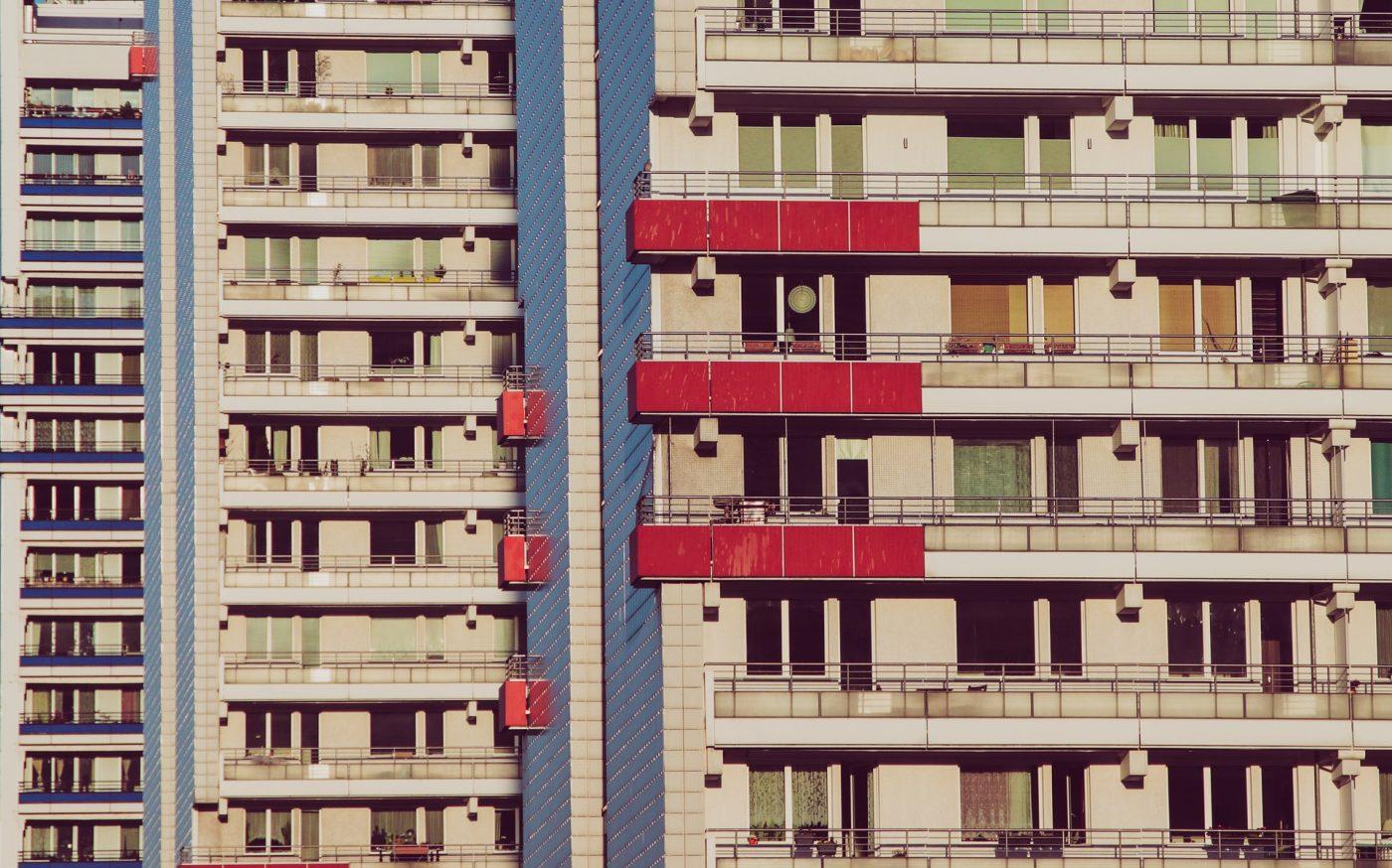 city-block-5020545_1920