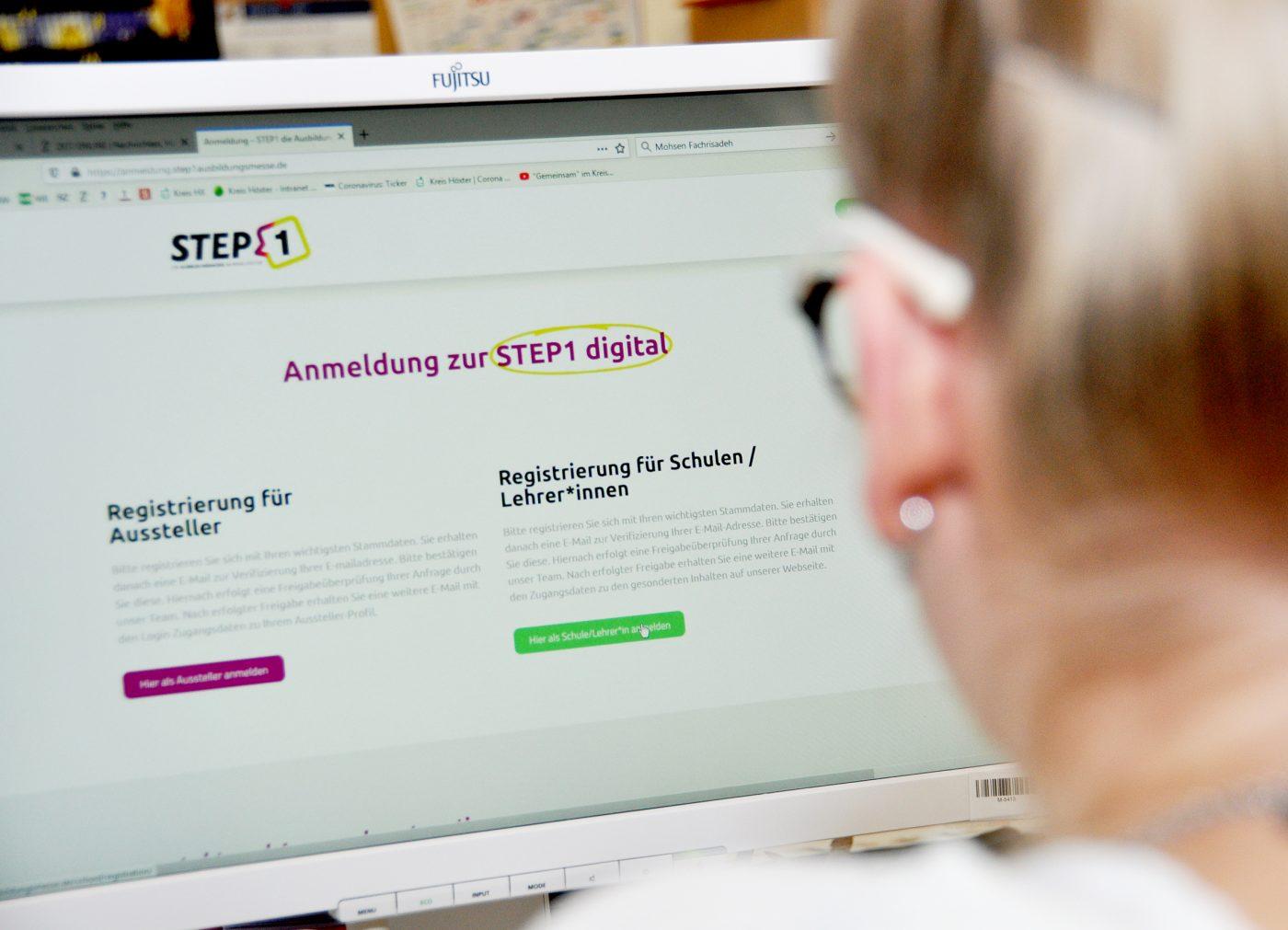 STEP1_digital